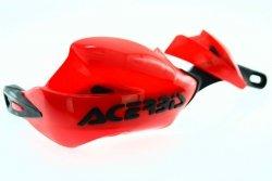 Acerbis Handbary RALLY II  mocowania na kierownicę
