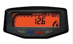 ACEWELL LICZNIK PRĘDKOŚCI ACE-1100B