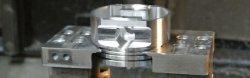 WOSSNER TŁOK KTM EXC 250 '01-'05 (74,95MM) (4T)