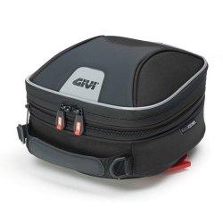 Tankbag GIVIXS319 TORBA NA BAK TANKLOCK 3LT