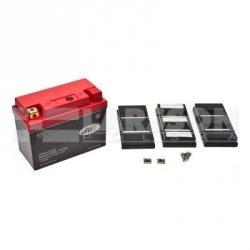 Akumulator litowo-jonowy JMT HJB5L-FP-SWI 1100654 Yamaha YQ 50, Aprilia RX 50