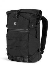 Ogio plecak Alpha 525 RollTop Black 5919003OG