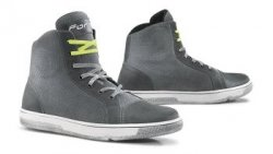 FORMA BUTY SLAM FLOW GREY