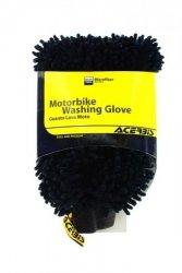 Acerbis Rękawica z mikrofibry do mycia motocykla