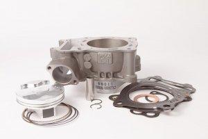 CYLINDER WORKS 51006-K01 CYLINDER KPL. KTM SXF 250