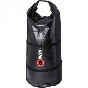 Q-Bag Rollbag 50 l Torba motocyklowa wałek