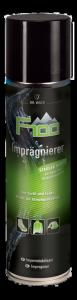 F100 PREPARAT OCHRONNY DO ODZIEŻY WATERPROOFING