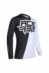 Acerbis bluza off-road NIGHTSKY