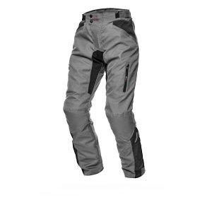 ADRENALINE Spodnie tekstylne SOLDIER PPE czar/sz