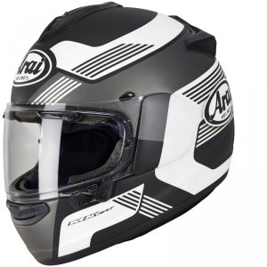 ARAI KASK INTEGRALNY PROFILE-V COPY BLACK