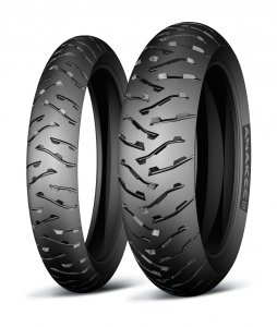 MICHELIN OPONA 150/70R17 69H TL ANAKEE 3 (R)