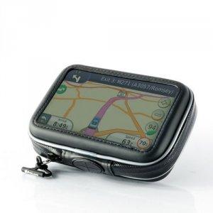 Midland Pokrowiec do GPS 4,3