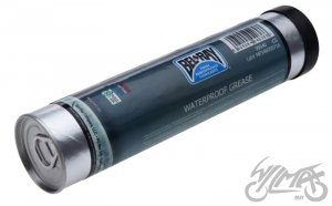 SMAR UNIWERSALNY WATERPROOF GREASE BEL-RAY 400g