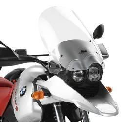 GIVI D233S  Szyba BMW R1150GS 00-03