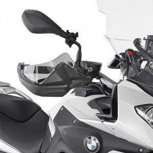 GIVI HP5119 DODATKOWE HANDBARY BMW S 1000 XR (15)