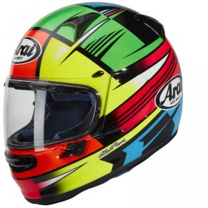 ARAI KASK INTEGRALNY PROFILE-V ROCK MULTI