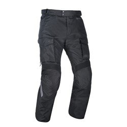 OXFORD Spodnie Tekstylia WEAR CONTINENTAL ADVANCED