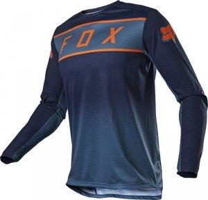 FOX BLUZA OFF-ROAD LEGION STEEL