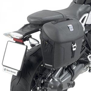 GIVI TMT5115 MOCOWANIE SAKW BOCZNYCH MT501 BMW R NINE T (14>15)