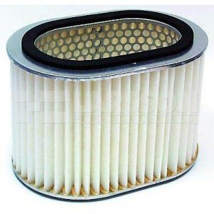 filtr powietrza HifloFiltro HFA1904 3130324 Honda GL 1000