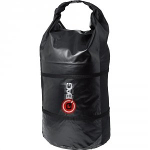 Q-Bag Rollbag 90 l
