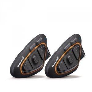 MIDLAND BTX1 PRO S TWIN Hi-Fi INTERCOM