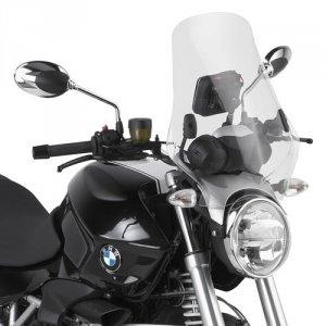 KAPPA A5100AK MOCOWANIE SZYBY 147AK BMW R 1200R