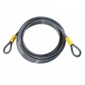 KRYPTONITE LINKA KRYPTOFLEX 1030 LOOPED CABLE 930C