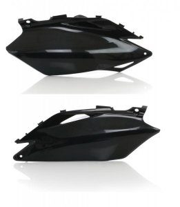 Acerbis Honda tylne panele boczne CRF 250/ 450