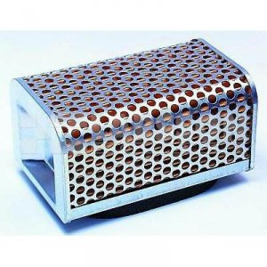 filtr powietrza HifloFiltro HFA2504 3130225 Kawasaki Z 400