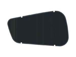 CARDO płytka mocująca Packtalk REP00047
