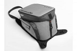 SW-MOTECH TANK BAG  DRYBAG 130 WODOODPORNY GREY/BL