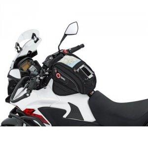 Q-Bag Torba motocyklowa na bak Tank Small