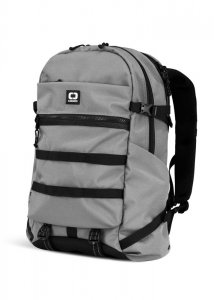 Ogio plecak Alpha 320 Charcoal