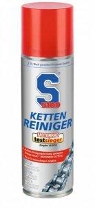 S100 KETTEN REINIGER KRAFT-GEL do czyszczenia łańcucha 2360