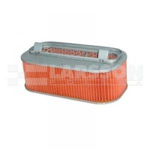 Filtr powietrza HifloFiltro HFA1704 3130831 Honda VF 750