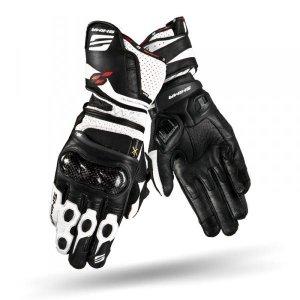 Rękawice SHIMA RS-1 White