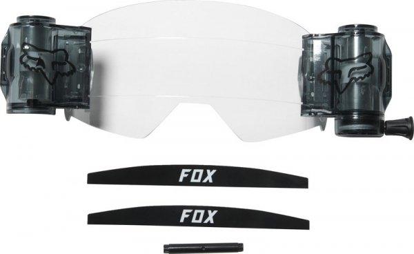 FOX ZESTAW TOTAL VISION SYSTEM DO GOGLI VUE CLEAR