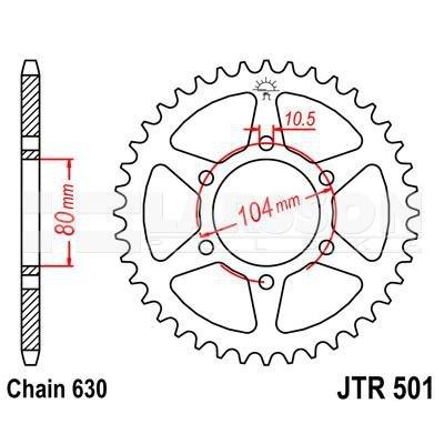Ducati Multistrada 1000 Wiring Diagram