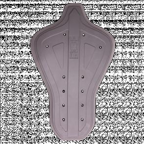 BUSE SAS-TEC  180116 Ochraniacz pleców