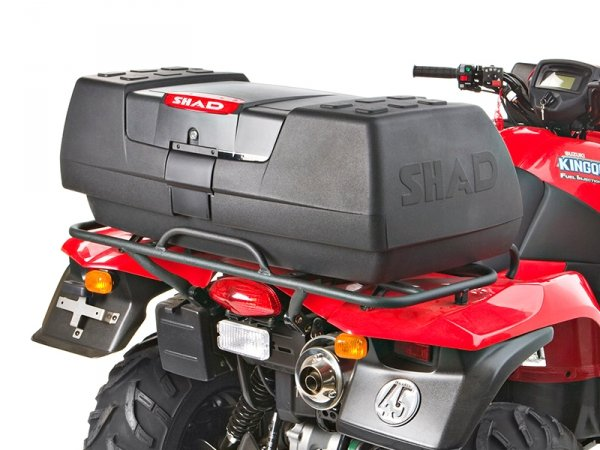 SHAD KSHD0Q1100 KUFER ATV 110