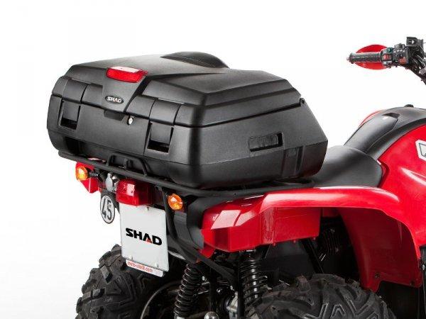 SHAD KSHS0Q800 KUFER ATV 80