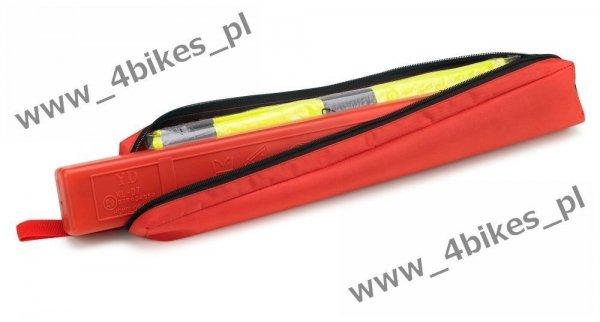 GIVI S300 Zestaw akcesoriów bezpieczeństwa