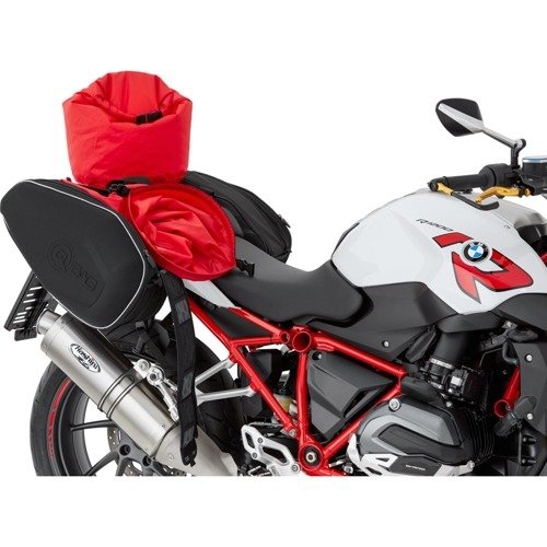 Q-Bag Seat Bag III KUFRY 70250101284