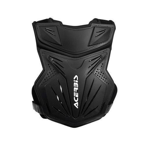 Acerbis Buzer Impact MX czarny