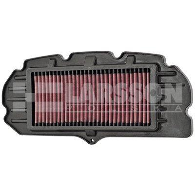 Filtr Powietrza Kn Su 1348 3120924 Suzuki Gsx 1300 Powietrza