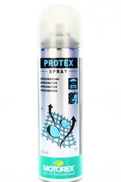 Motorex Protex Spray 500ml