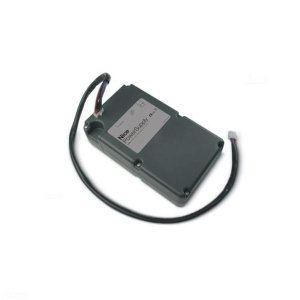 Akumulator awaryjny PS224