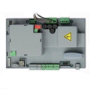 NDCC2200 - Centrala sterująca D-PRO ACTION, zasilanie 1x230 V