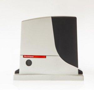 NICE ROBUS 500 HS - zestaw automatyki do bram przesuwnych